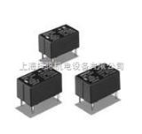 MK3P1057H价格和厂家