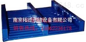 金属托盘-金属栈板-铁栈板
