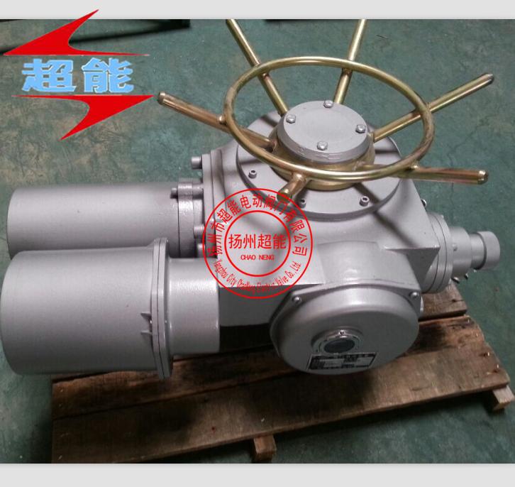 dzw20-24-100-wk-阀门电动的执行机构dzw30-24-100-wk电动装置