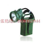 便攜式防爆強光工作燈|便攜式防爆強光工作燈廠家