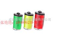 強光防爆方位燈|強光防爆方位燈廠家|強光防爆方位燈價格