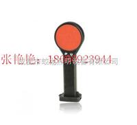 雙面方位燈|雙面方位燈廠家|雙面方位燈哪里賣|YF4120