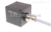 4332加速度传感器