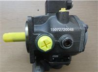 液压泵A10VSO45DFR/31R-PPA12N00