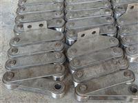长节距链条 不锈钢长节距链条