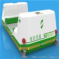 南京苏星直线RGV穿梭小车