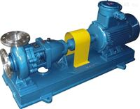 不銹鋼耐腐蝕化工泵,IH型化工泵