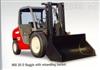 广州天力:法国曼尼通MSI 20 D Buggie内燃平衡重叉车