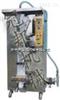 广东包装机-袋装乳品包装机