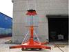 供应湖北武汉套缸式升降机湖北武汉室内自行液压升降平台来电定制